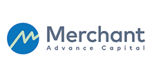 Merchant Advanced
