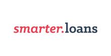 Smarter.Loans