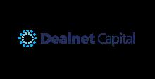 Dealnet