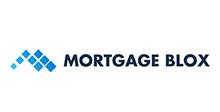 MortgageBlox