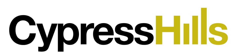 Cypress Hills Partners