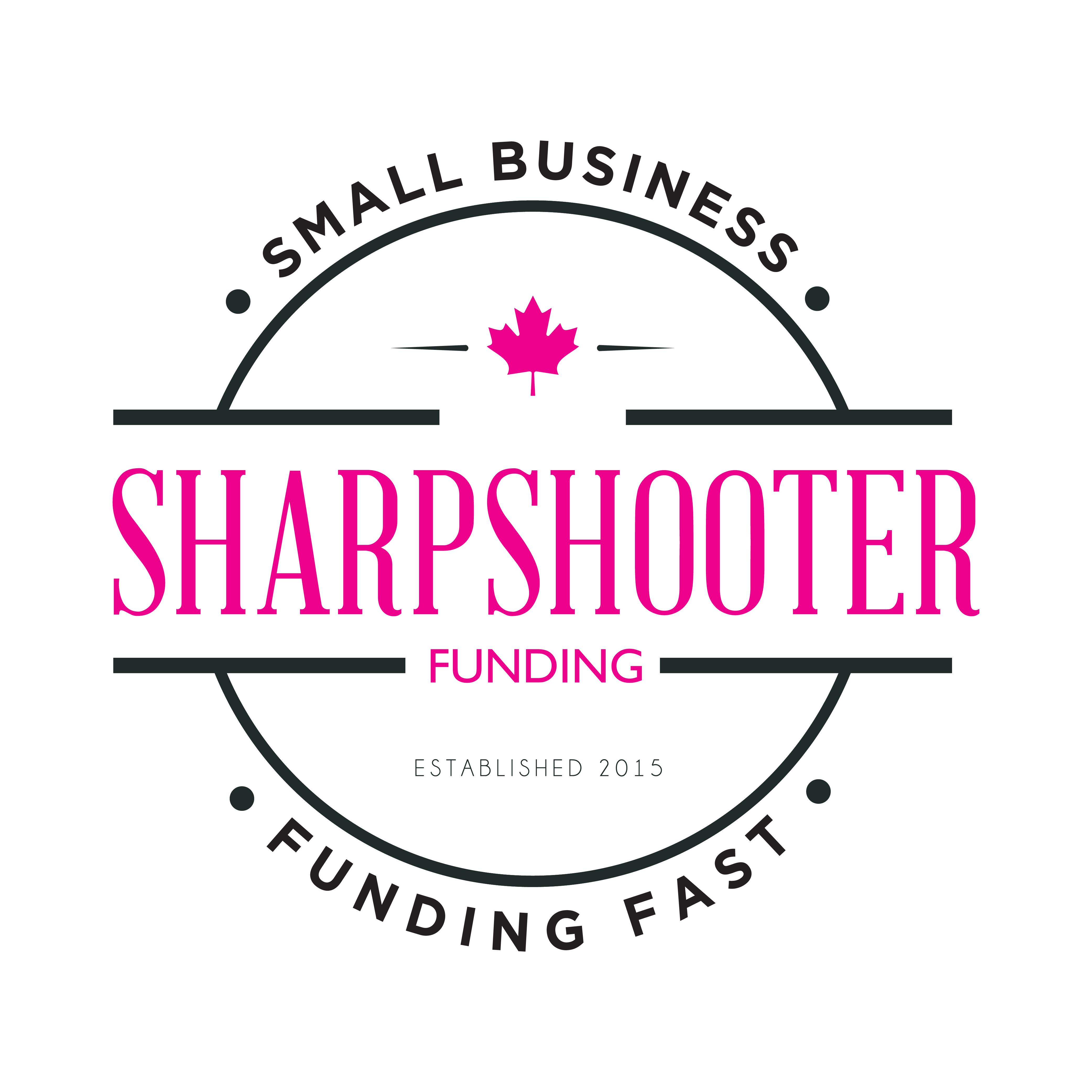 SharpShooter Funding