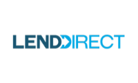 LendDirect