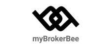myBrokerBee