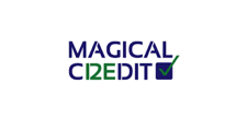 Magical Credit