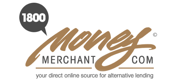 Merchant Group