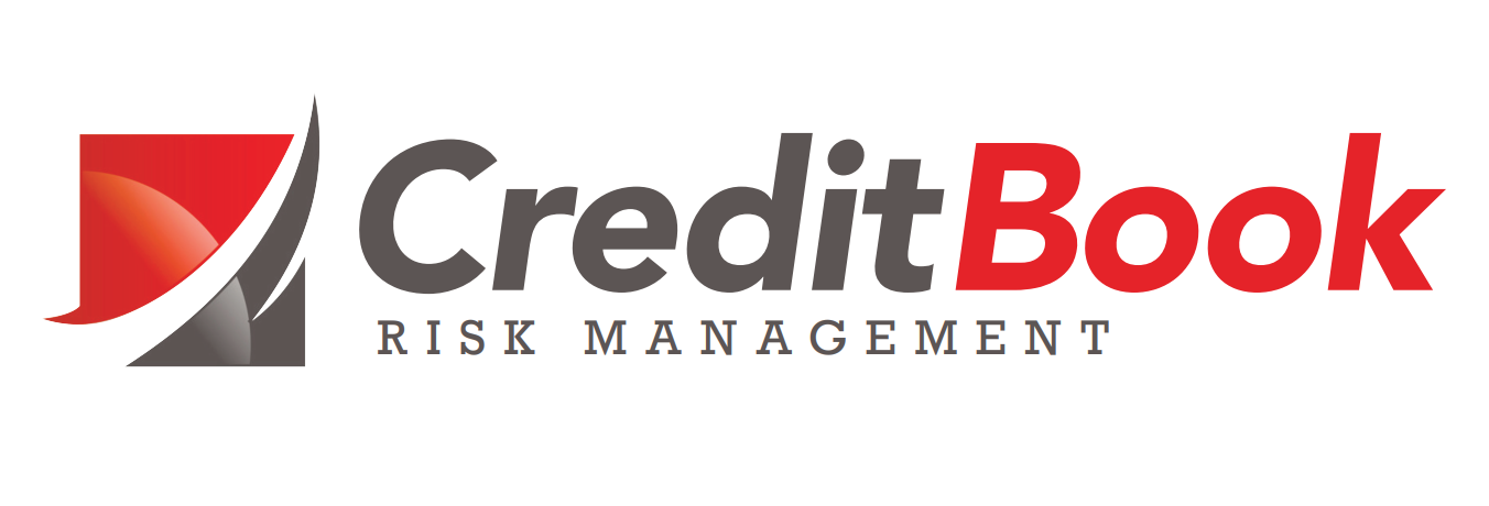 CreditBook