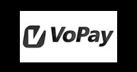 VoPay
