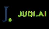 Judi.ai
