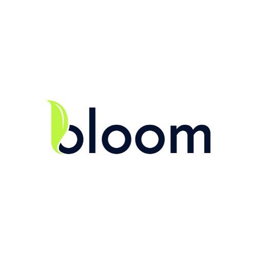 Bloom Finance Company