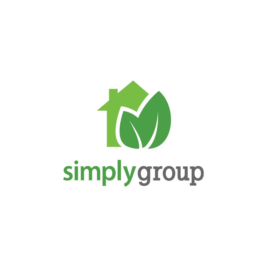 Simply Group